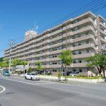 昭和マンション石巻中央 102