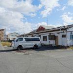 東松島市矢本 売り共同住宅